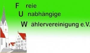 FUW_ohne_logo