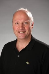Jörn Feldsieper (1) (853x1280)